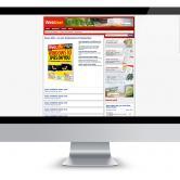 Web User Mag